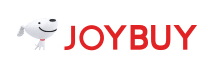 JoybuyCodes de réduction