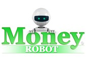 Money RobotCodes de réduction