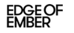 Edge Of Ember discount codes