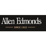 Allen Edmonds discount codes