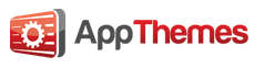 AppThemes discount codes
