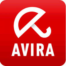 Avira discount codes