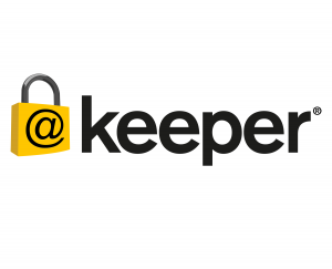 Keeper discount codes