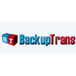 Backuptrans優惠碼