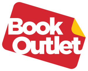 Book Outlet優惠碼