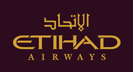 Etihad discount codes