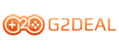 G2Deal discount codes