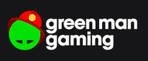 Green Man Gaming割引コード
