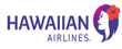 Hawaiian AirlinesCodes de réduction