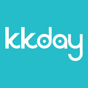 KkdayCodes de réduction