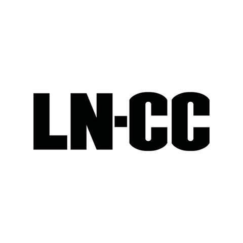 LN-CCRabattcodes