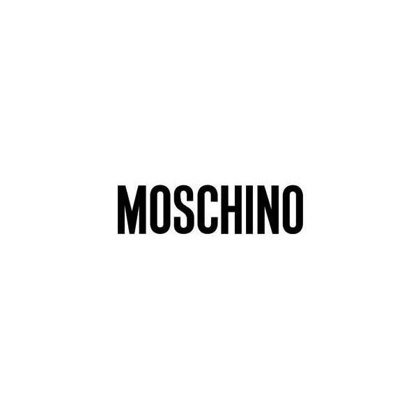 Moschino discount codes