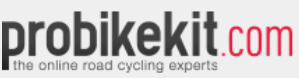 ProBikeKit USCodes de réduction