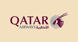 Qatar Airways優惠碼