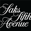 Saksfifthavenue 할인 코드