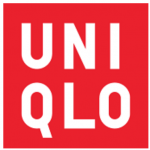 UniqloKortingscodes