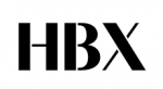 Hbx Codes de réduction