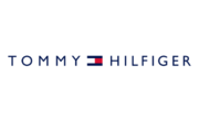 Tommy Hilfiger discount codes
